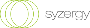 SYZERGY | Integrated Demand Side Management
