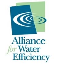 aliance-for-water-efficiency(1)